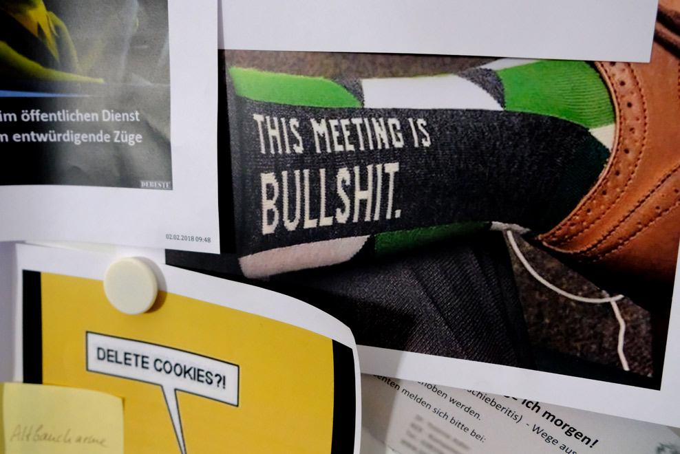 gallery/9_wsp_Meeting.jpg